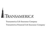 Transamerica Insurance, Investments and Retirement